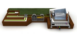 Septic-System-Diagram