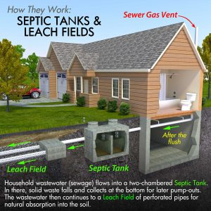 Septic-Tank-Diagram